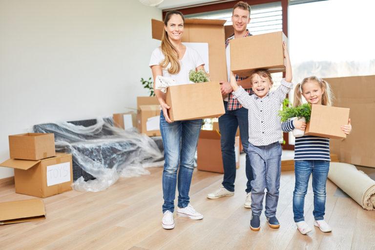Les conseils pour obtenir facilement un devis de déménagement