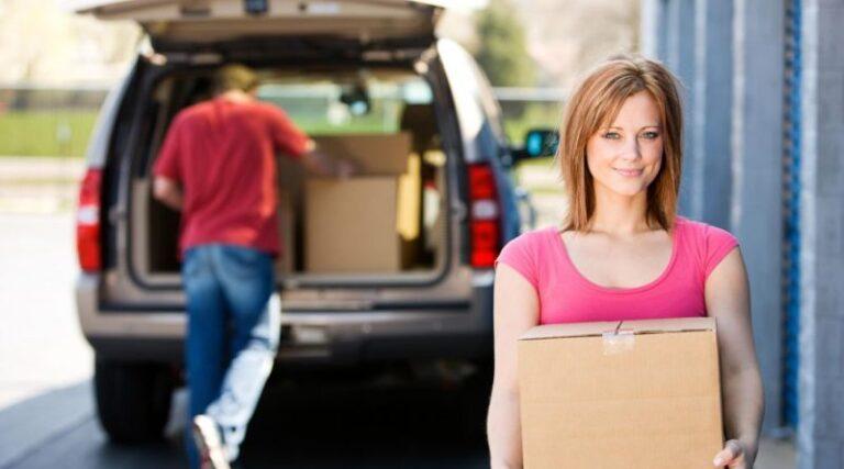 Déménager vers un autre pays : comment choisir un déménageur international?
