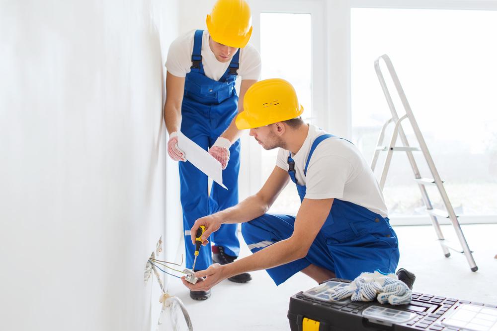 Comment assurer un entretien optimal de votre résidence